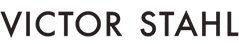 Victor Stahl Logo